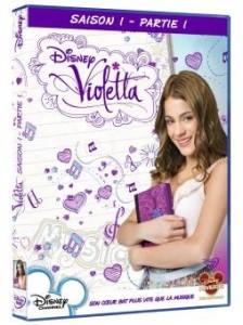 violetta1p1