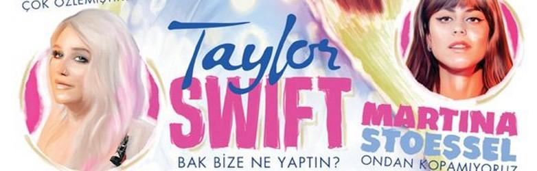 Hey Girl – Turquie