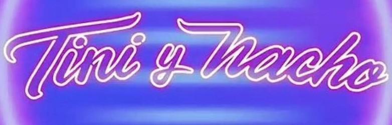 Extrait du clip de «Te Quiero Más»