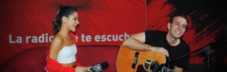 #2 Journée de presse à Mexico (28/05)