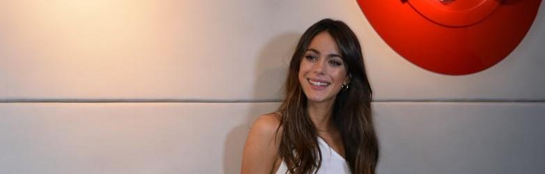 Radio Disney Mexico – Lima – Index – QVT – PG