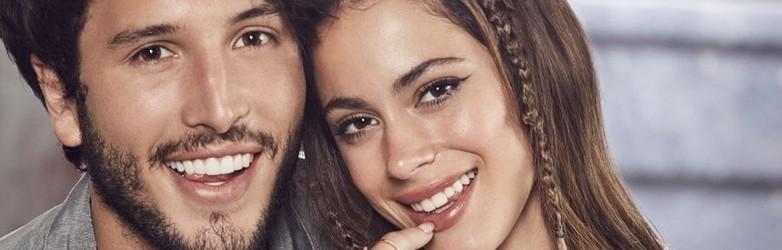 Pandora – Interviews – Madrid