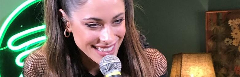 Fan Event à Milan – Fans – Live Q&A
