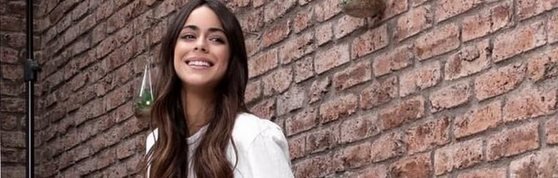 Interview italienne – Chili