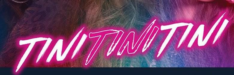 TINI TINI TINI – Spotify – Fan