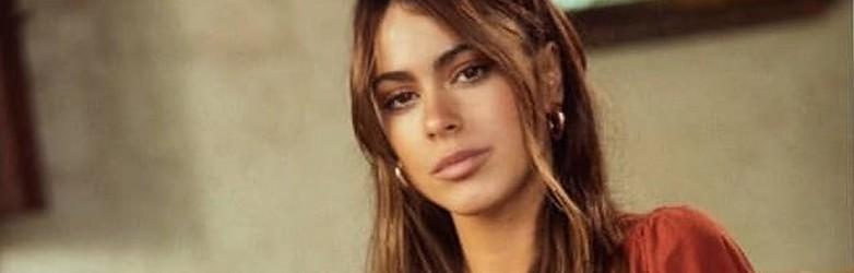 Photoshoot – L.A – Coda – Un Beso en Madrid